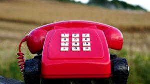 Prehľad predvolieb mobilných operátorov
