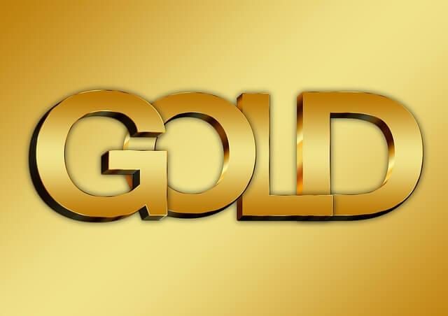 zlaté telefónne čísla na predaj